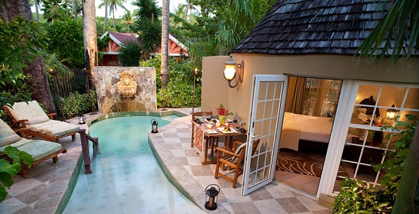 caribbean_rondoval_suite_with_private_pool_sanctuary_day