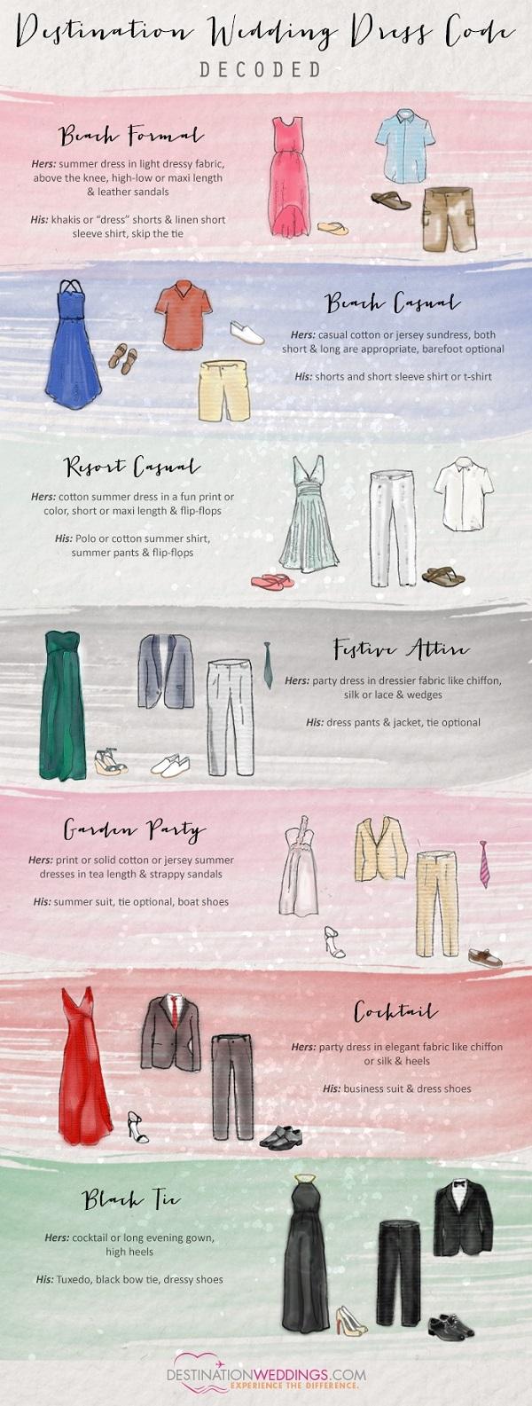 dresscode-rs4blogjpg