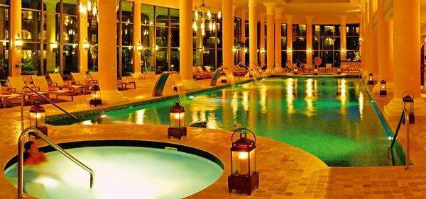 grand_hotel_paraiso_5-resized-600