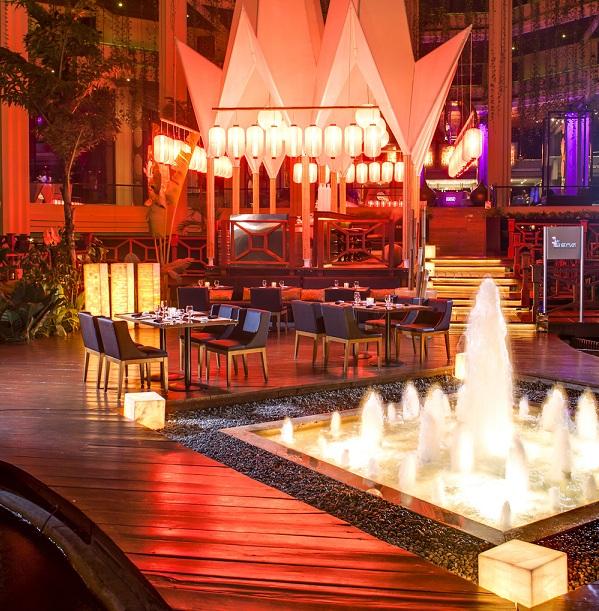 paradisus_cancun-_bana_restaurant_night-resized-600