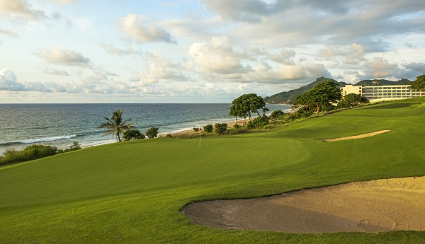 pm_golf