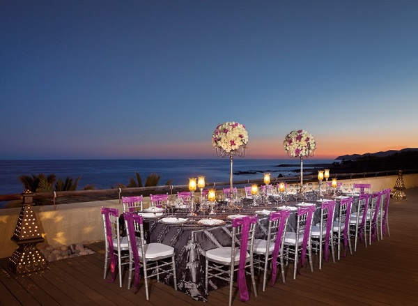purple-secrets-marquis-los-cabos-tablescape-resized-600