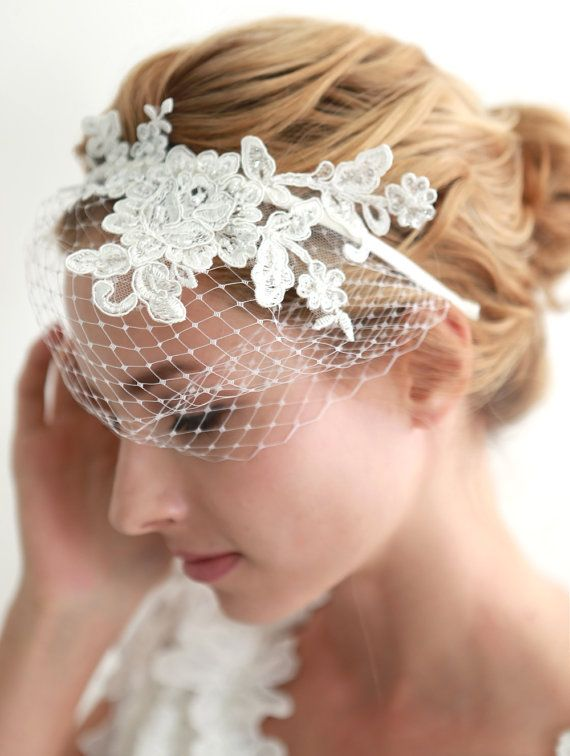 birdcage-veil-headpiece1