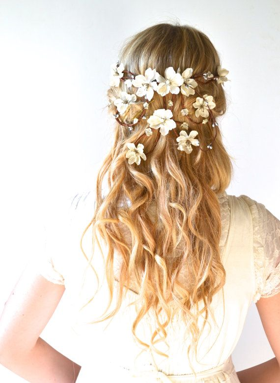 floral-headwreath