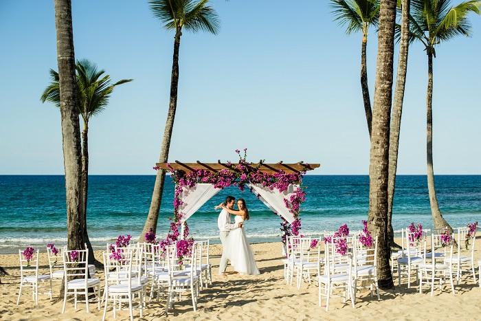 xpc_wedding-031