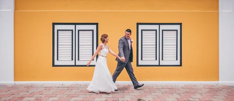 civilwedding