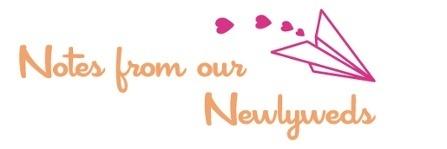 nfon_logo-3