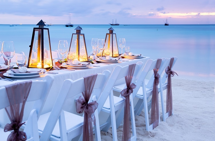 weddingplanners-1