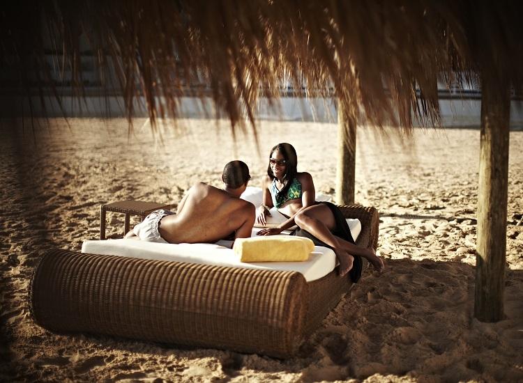 ibstar_ghr_gc_beach_d0910_264