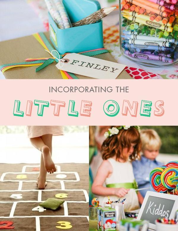 blog_graphics_gma_little_ones