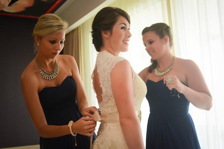 chelsea_jeff_s_wedding-pictures-0080_3
