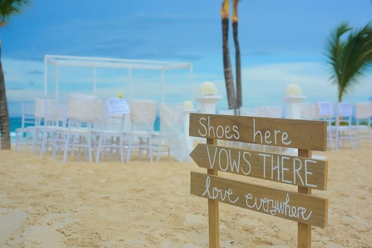 chelsea_jeff_s_wedding-pictures-0104_3