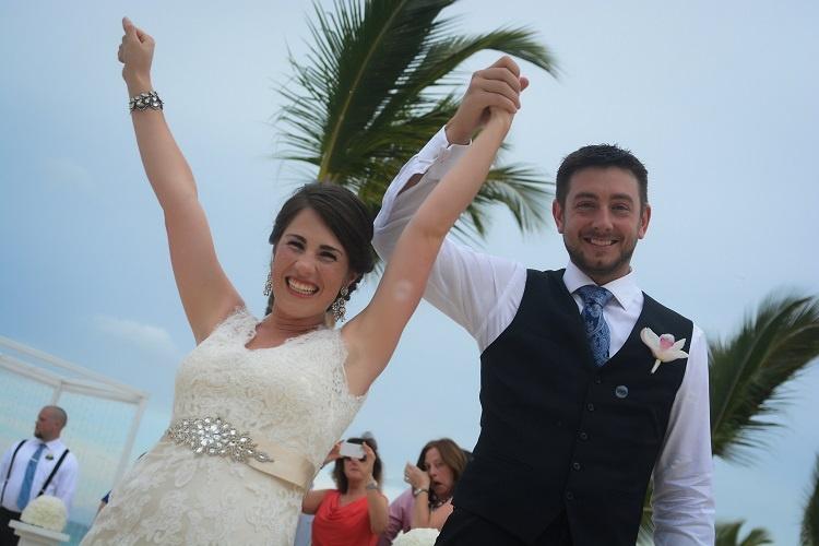 chelsea_jeff_s_wedding-pictures-0224_3