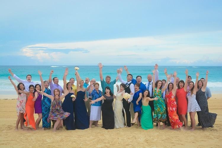 chelsea_jeff_s_wedding-pictures-0253