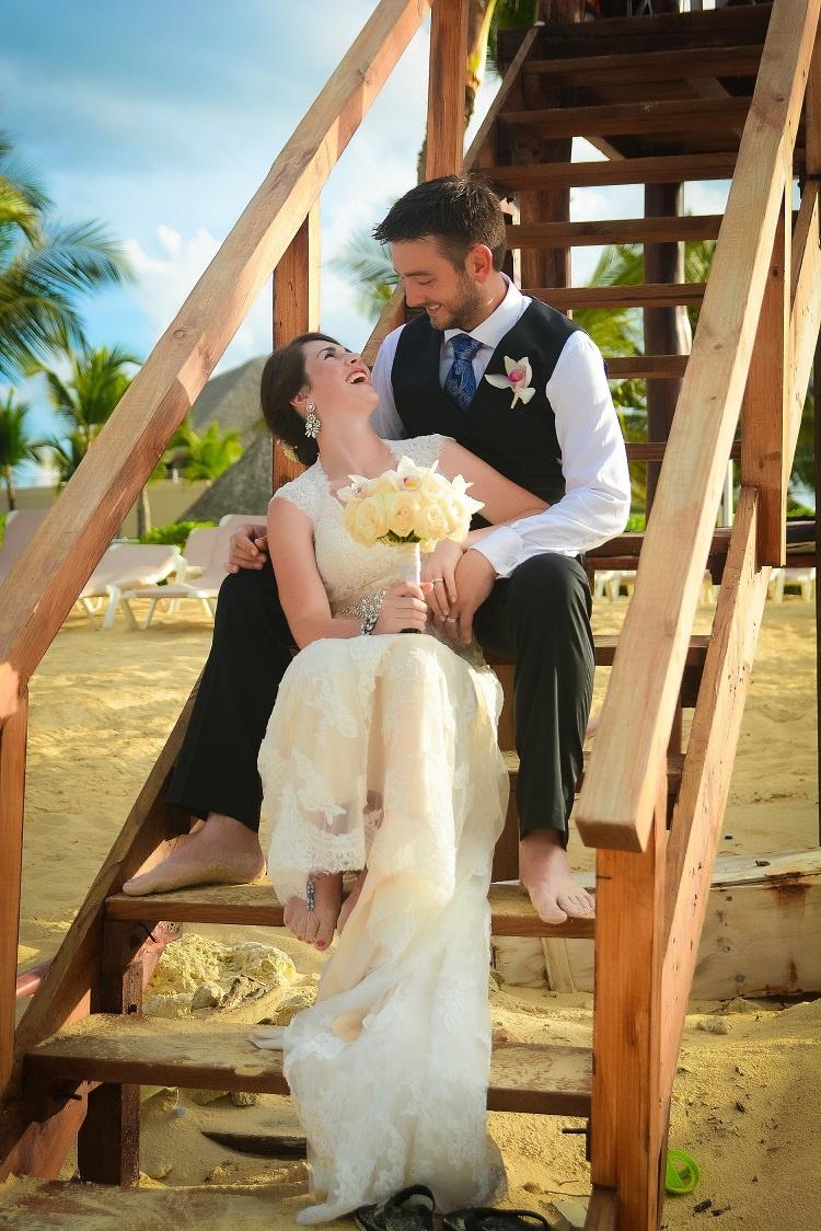 chelsea_jeff_s_wedding-pictures-0322