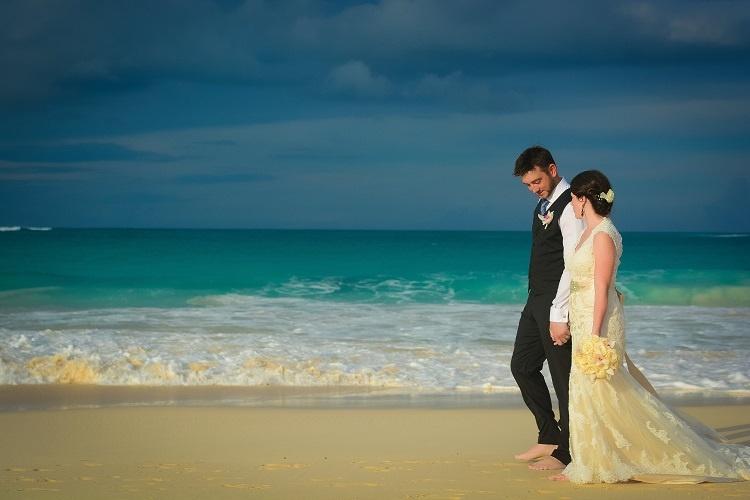 chelsea_jeff_s_wedding-pictures-0330_2
