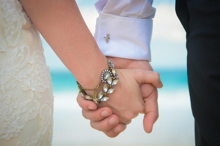 chelsea_jeff_s_wedding-pictures-0357_1