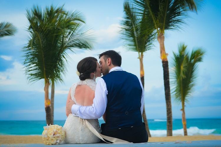 chelsea_jeff_s_wedding-pictures-0372_2