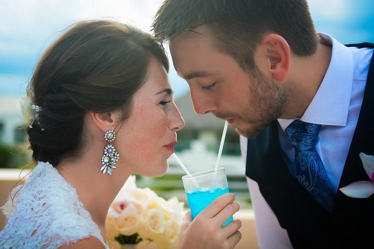 chelsea_jeff_s_wedding-pictures-0386_1