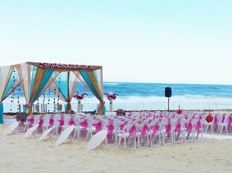 hrpc-weddings4-1