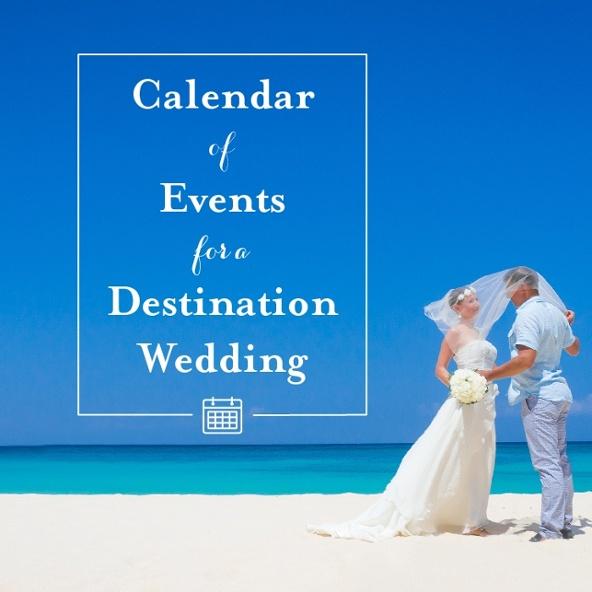 blog_graphics_calendarofevents