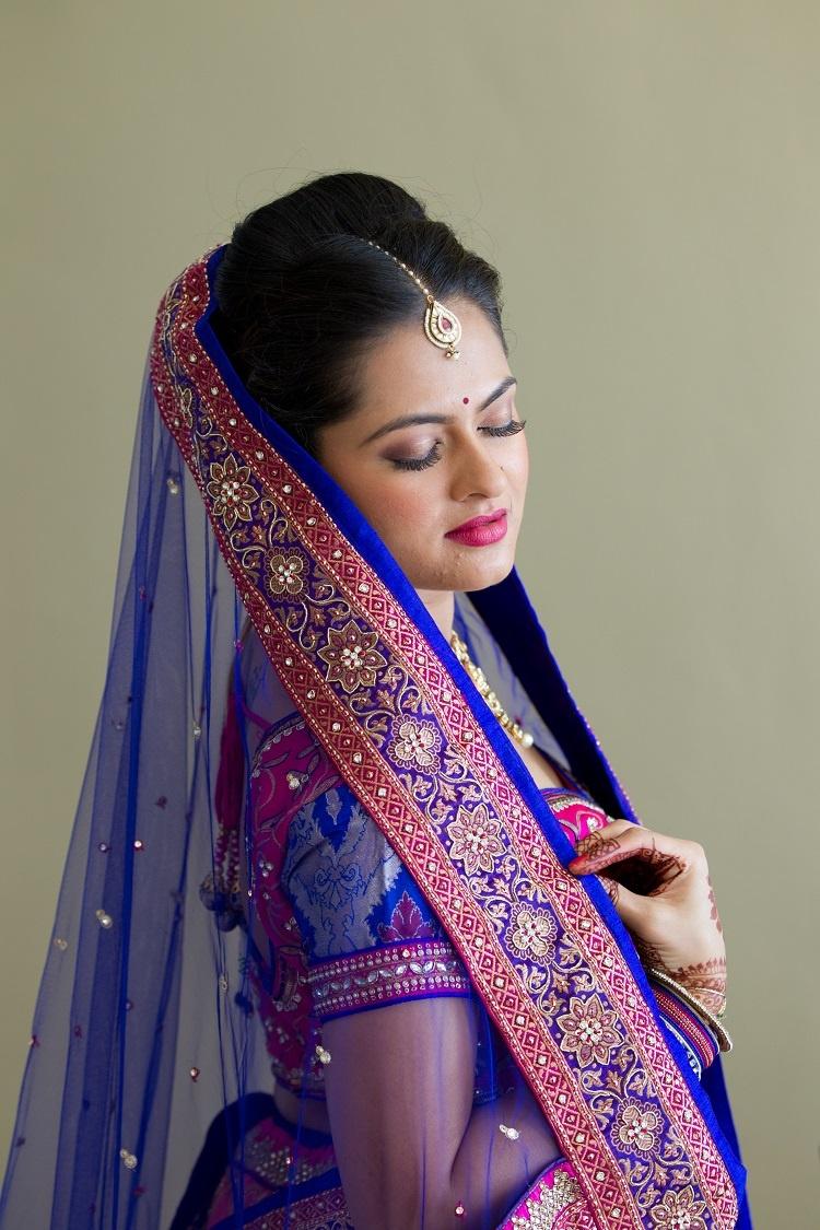 priya-jigar-5178