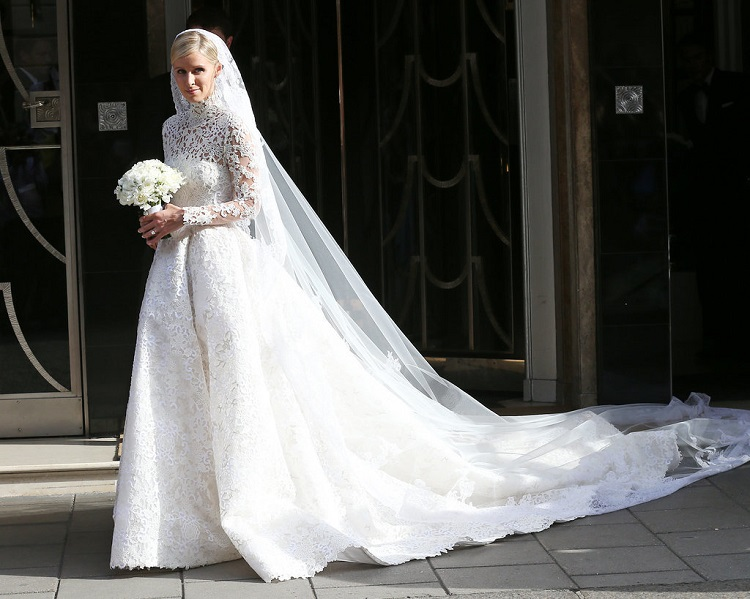 nicky-hilton-wedding-pictures-2015