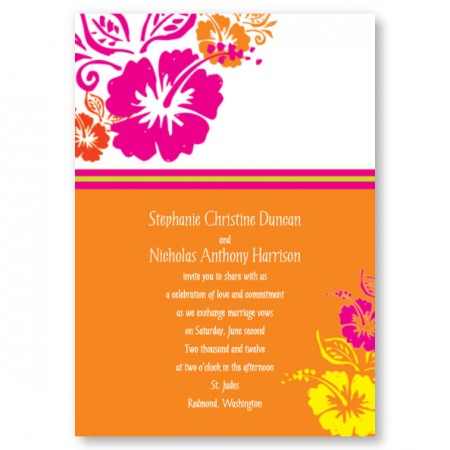 1-_hibiscus-flowers-wedding-invitations