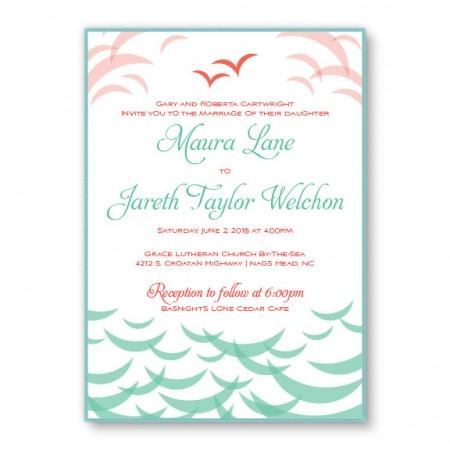 2-_ocean-2-layer-beach-wedding-invitations_1