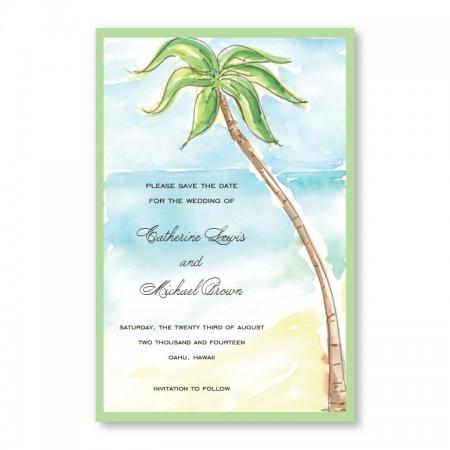 3-_palm-tree-invitations