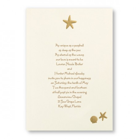 4-_sand-and-sea-beach-wedding-invitations