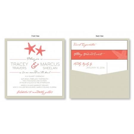 5-_starfish-square-clutch-beach-wedding-invitations