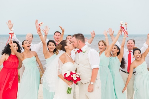 leslierobert_wedding_cancunmexico-576_2