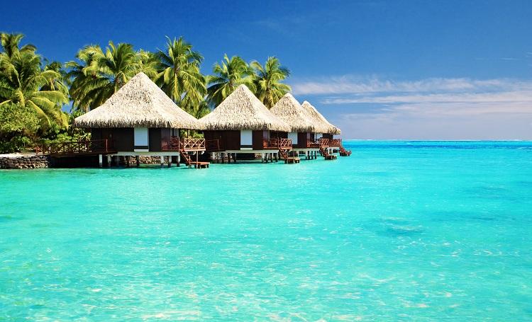 Top Romantic Destinations