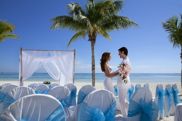 mayapal_weddings_19