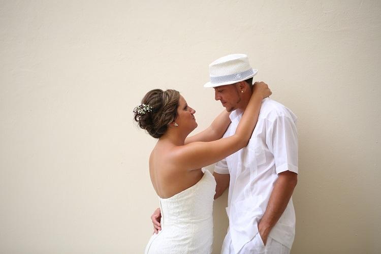 wedding_254