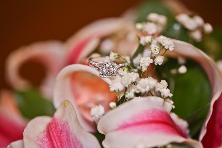 wedding_277_1