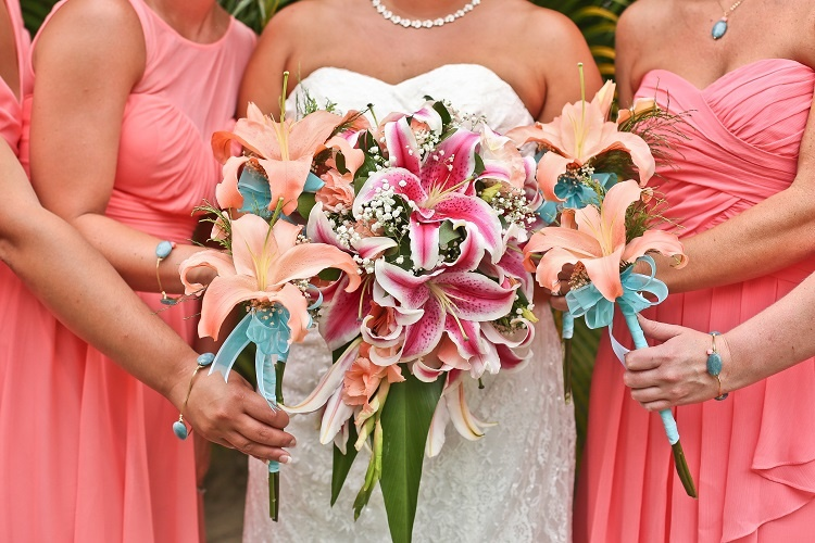 wedding_310_2