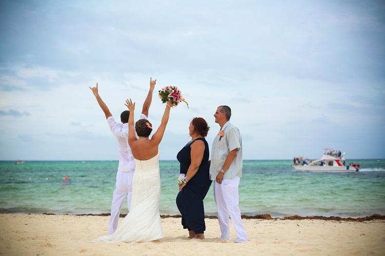 wedding_384_1