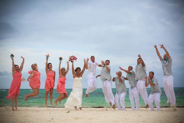 wedding_398