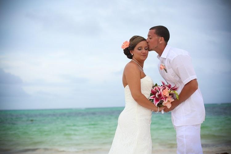 wedding_413