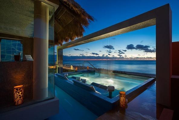 hard-rock-hotel-cancun-spa-pool1-1