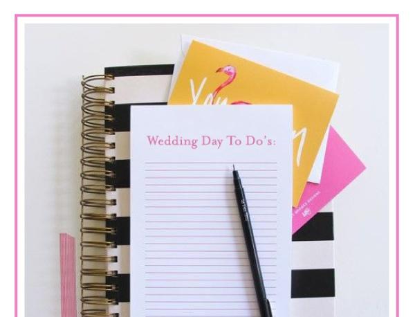 wedding_to_dos