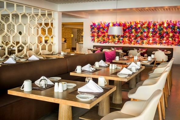 azsj_palms_restaurant_world_cuisine