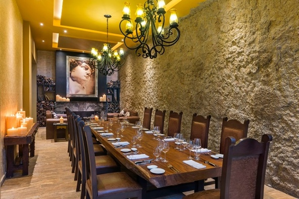 edss_chefs_table_mia_casa
