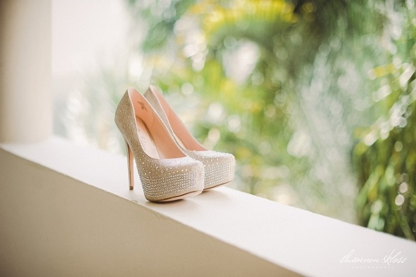 yvonne__abe_wedding_day_-_ssp_web_use_file-10_1