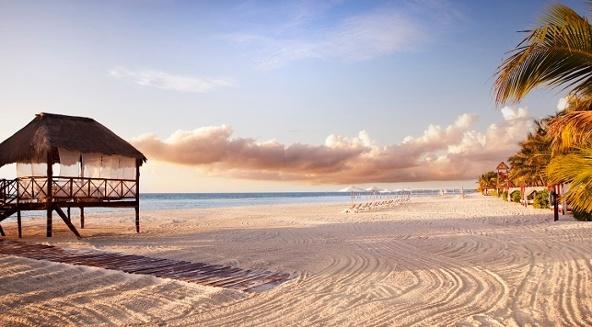 edm_maroma_beach_a