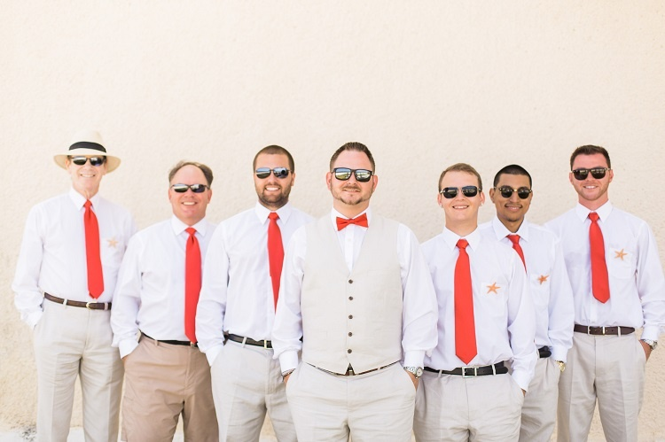 leslierobert_wedding_cancunmexico-102