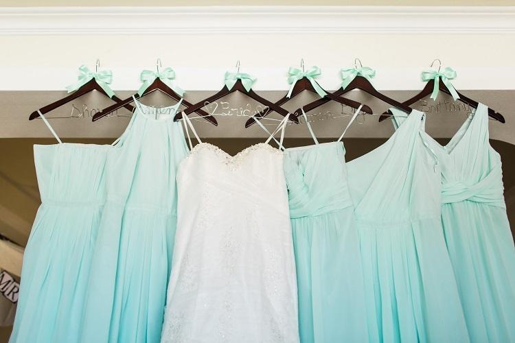 leslierobert_wedding_cancunmexico-172