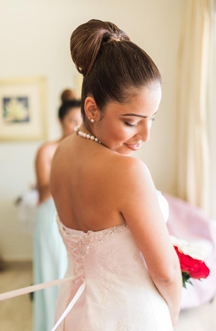 leslierobert_wedding_cancunmexico-268